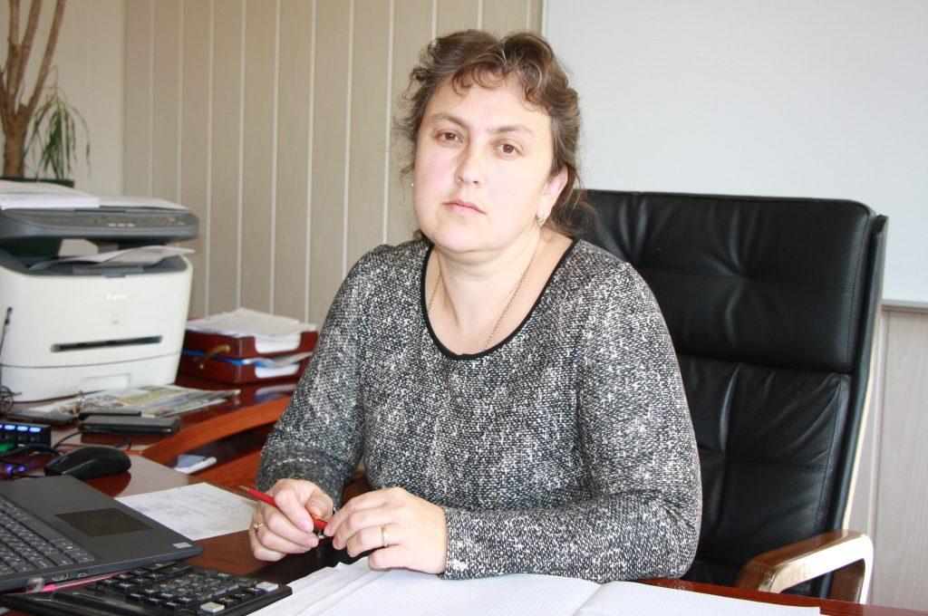 Бугайцова1