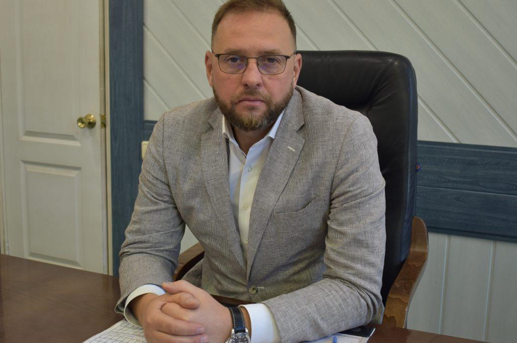 Емельяненко1